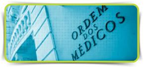 ORDEM DOS MEDICOS