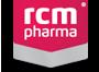 RCM Pharma