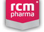 My Canadian Pharmacy and RCM Pharma